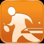 tennistable